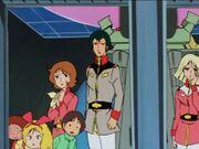 Gundamep38g