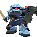 File:Unit b gouf custom.png