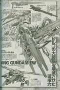 WinggundamEW-drei
