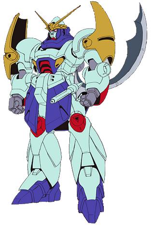 File:GF13-052NT Minaret Gundam Front.png