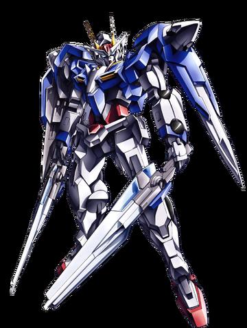 File:Gundam00.png