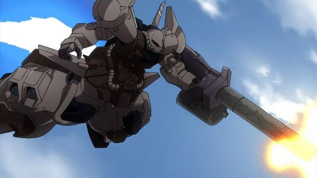File:GUNDAM 08TH MS TEAM SHORT FILM (17).jpg
