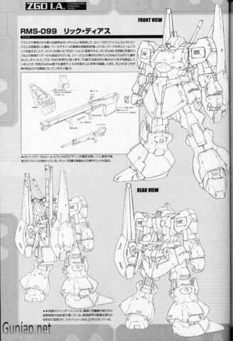 File:Z Gundam DeFine3262.jpg