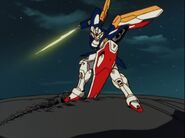 GundamWep08c