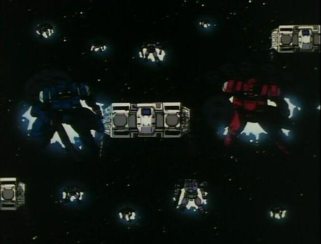 File:GundamWep24e.jpg