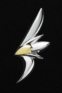 File:Faith Badge.jpg