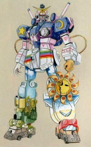 File:Marchen Gundam - Front View.jpg
