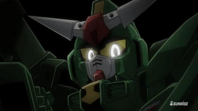 File:Snibal Gundam.PNG
