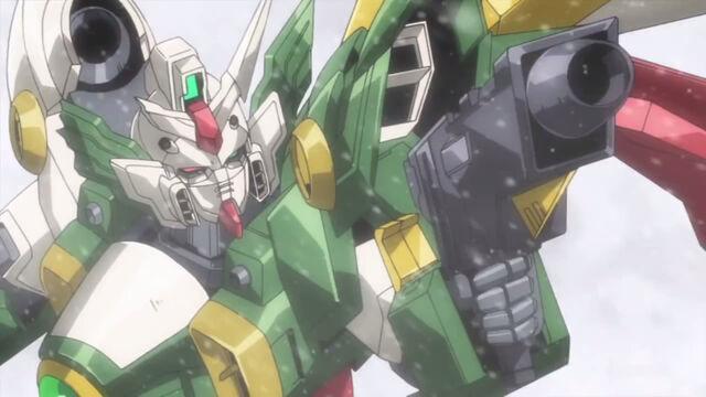 File:Wing Gundam Fenice ep20.jpg