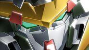 Dynames Close-up - GBF Cameo
