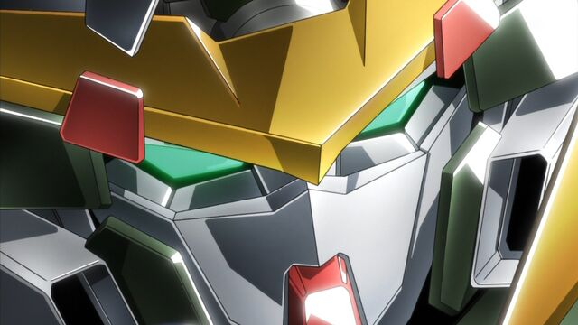File:Dynames Close-up - GBF Cameo.jpg
