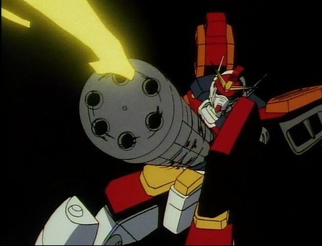 File:GundamWep14e.jpg
