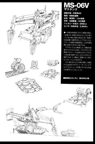File:MS-06V - Zaku Tank - SpecsTechDetailDesign.jpg