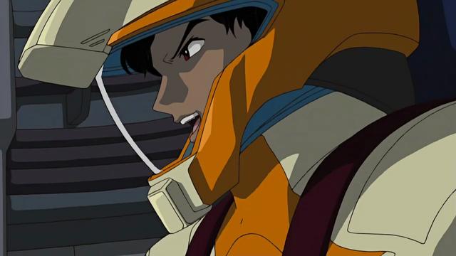 File:Moebius Pilot 3 (Peacemaker Force).png