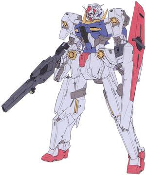 Gny-004-fullarmed
