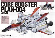 PLAN-004