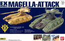 EX-MagellaAttack