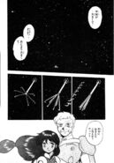 Mobile Suit Victory Gundam Side Story92