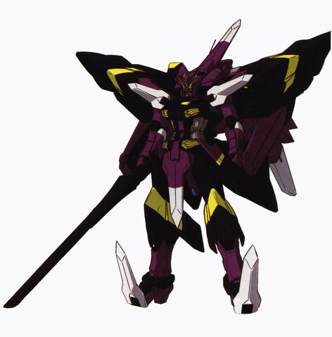 File:ZGMF-X11A Regenerate Gundam.jpg