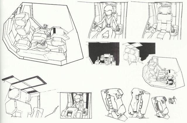 File:Age-fx-cockpit.jpg