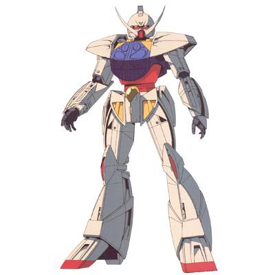 File:Turn A Gundam.jpg