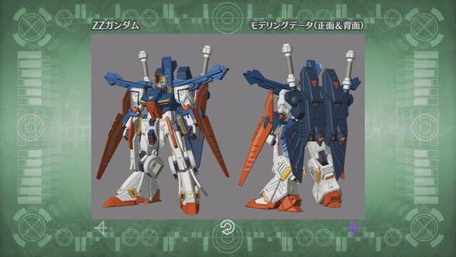 File:ZZ Gundam Evolve 03.jpg