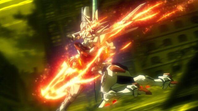File:1364 Build Burning Gundam.jpg