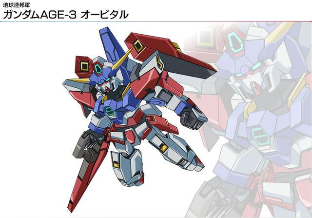 File:Img age3-orb.jpg
