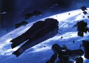OMNI Fleet