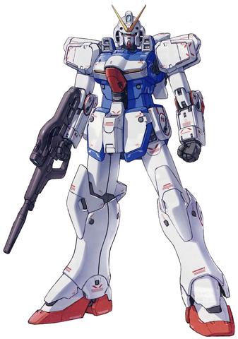 File:Victory Gundam - Ver KA.png