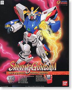 File:Shining Gundam HGEx boxart.jpg