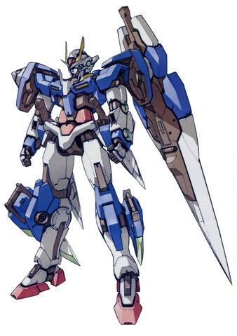 File:00 7s Gundam Front.jpg
