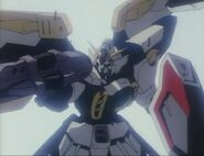 GundamWep31f