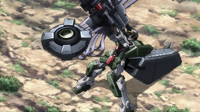 File:Super Substratospheric Altitude Gun.png