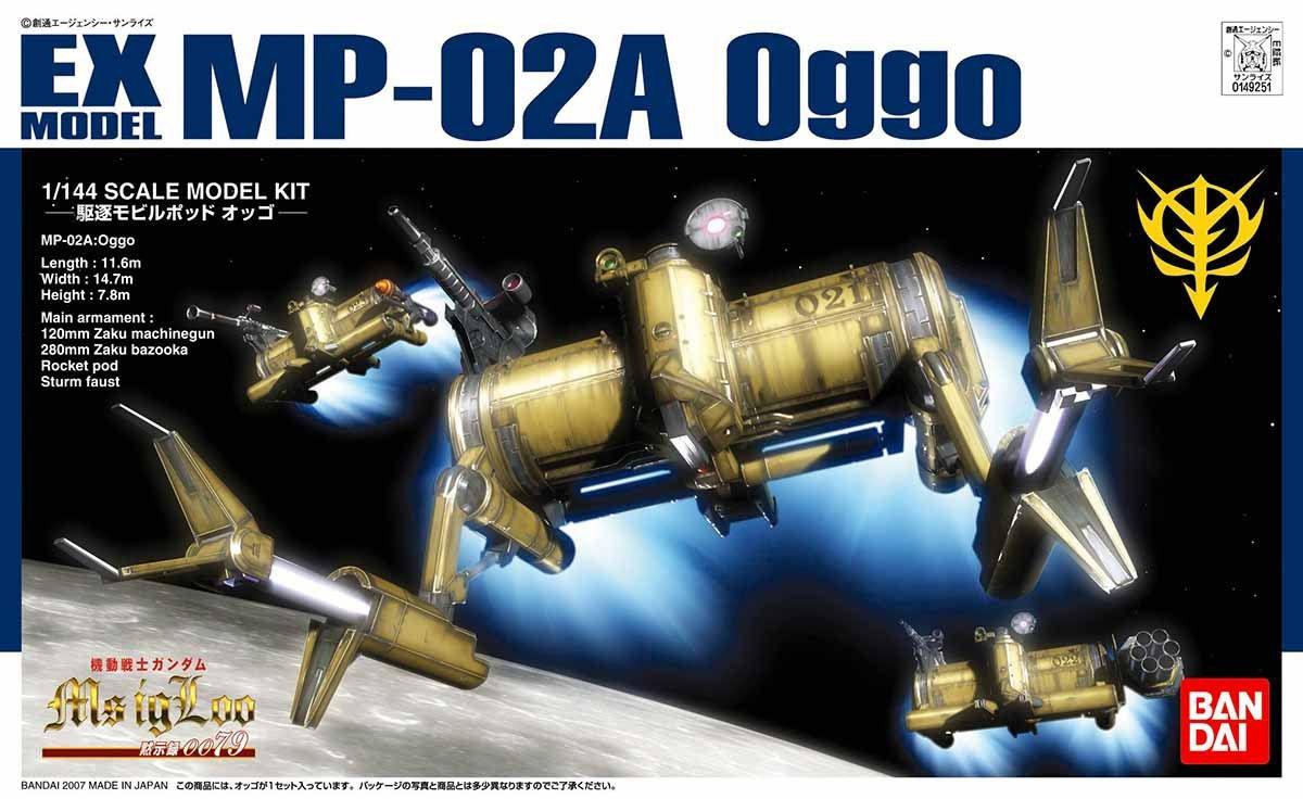 File:EX-Oggo.jpg