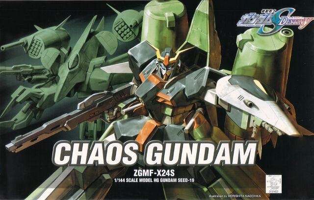 File:GundamGallery SEED Gunpla Ju09 163.jpg