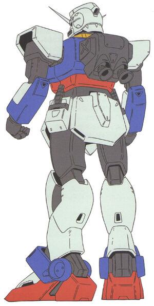 Rx-78xx-back