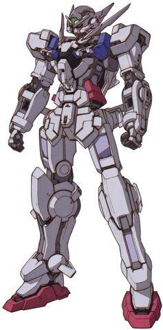 File:GNY-001 - Gundam Astraea - Front View.jpg