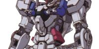 GNY-001 Gundam Astraea