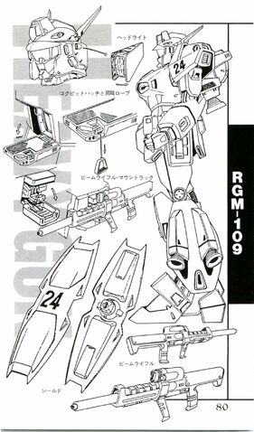 File:RGM109Heavygun - Scan0.jpg