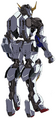 Barbatos 1st Form Rear Color.png