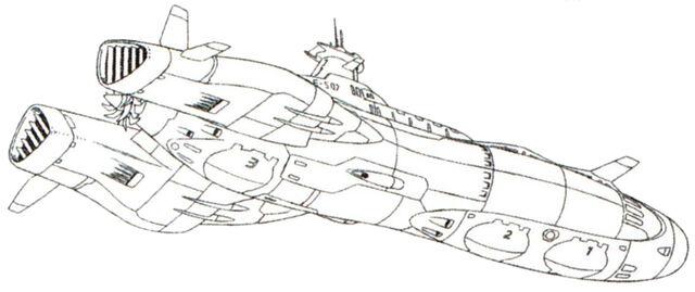 File:Juneau-klasse-unterseite.jpg