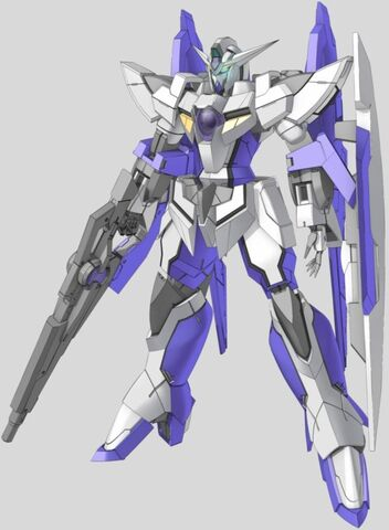 File:CG 1.5 Gundam.jpg