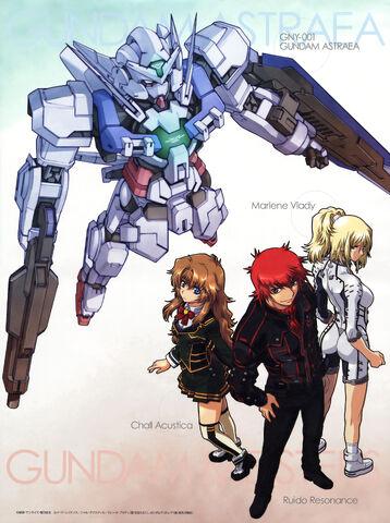 File:Gundam 00P Gundam Astraea.jpg