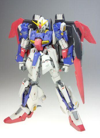 File:Z Gundam NAOKI.jpg