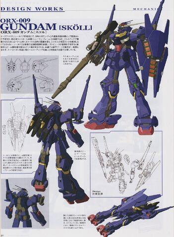 File:AoZ - Gundam (Skoll).jpg