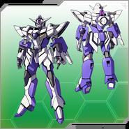 1 Gundam