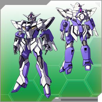 File:1 Gundam.png
