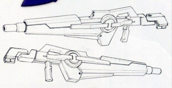 File:CB-0000GC - Reborns Gundam - GN Buster Rifle.jpg