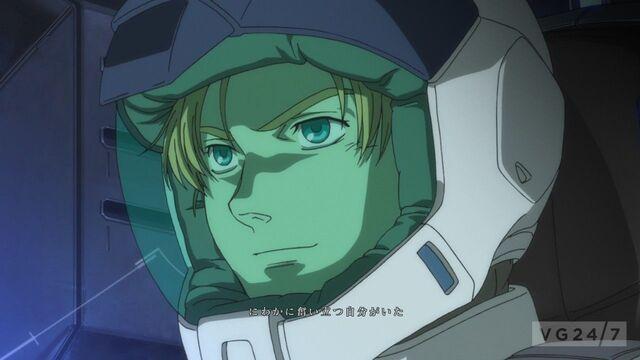 File:Gundamuc4.jpg
